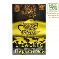 Чай BATUL Exclusive Super Pekoe 200гр