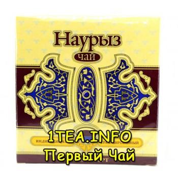 Чай Наурыз гранулированный 250 грамм