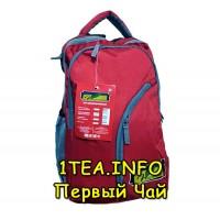 Чай Нирвана гранулы индийский рюкзак 5кг