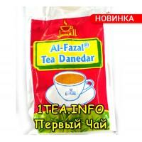 Пакистанский Чай AL-Fazal 125гр