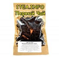 Чай китайский Да Хун Пао 50гр
