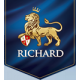 Richard Ричард