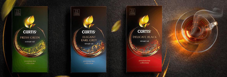 kurtis-tea-banner