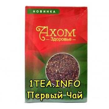 Чай Ахом Здоровье 150 гр
