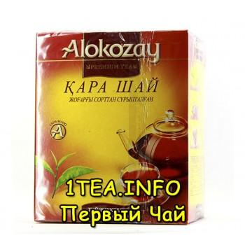 Алокозай гранулированный 500 гр.