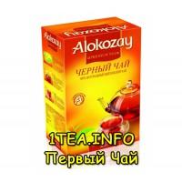 Алокозай листовой FBOP1 500 гр.