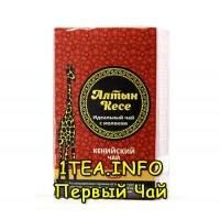 Алтын Кесе кенийский гранулированный 100 гр