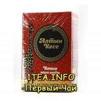 Алтын Кесе кенийский гранулированный с пиалой 200 гр