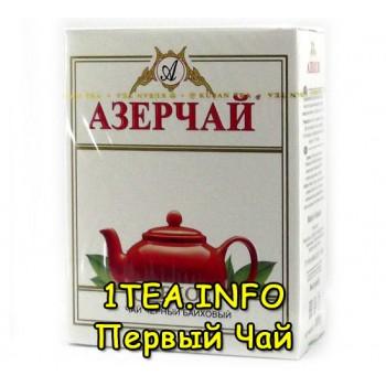 Чай Азерчай Пекое 100гр