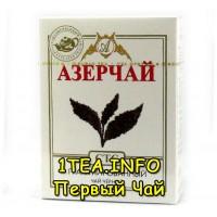 Чай Азерчай СТС гранулированный 100гр