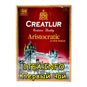 Creatlur Aristocratic 250гр