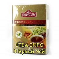 Чай Hyson Спайс Цейлон 100 гр.