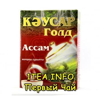 Кеусар ГОЛД листовой 200 гр