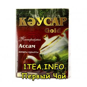 Кеусар ГОЛД листовой 500 гр