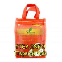 Чай Нирвана гран Gold 1 кг сумка