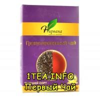 Чай Нирвана гранулированный 200 гр