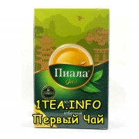 Пиала Зеленый 100 грамм
