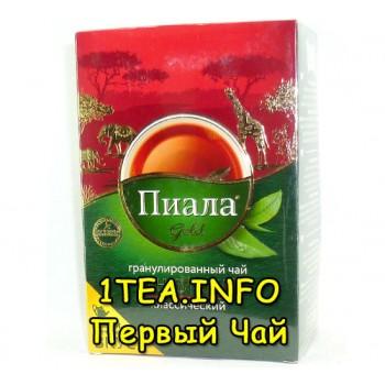 Чай Пиала Классический 500 грамм