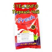 Премиум чай Fresh Пакистанский 125 гр