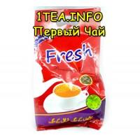 Премиум чай Fresh Пакистанский 250 гр