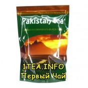 Премиум чай Pakistan Tea Пакистан 200 гр