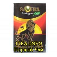 Чай Савера кенийский гранулированный 200гр