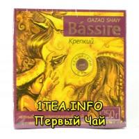 BASSIRE Крепкий 250гр