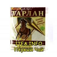 Тарлан кенийский гранулированный высший сорт 200 гр.