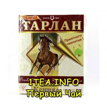 Тарлан кенийский гранулированный высший сорт 400 гр.