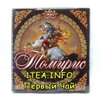 Чай Томирис 225 гр.