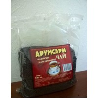 Чай Арумсари индонезийский 500 грамм