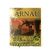 Арнау индийский гранулированный высший сорт 250 гр.