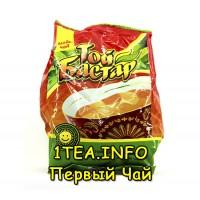 Чай Той-Бастар гранулированный, кенийский, высший сорт, мягкая упаковка, 250 гр