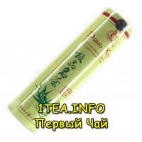 Чай Красный Дянь Хун - Король обезьян 120гр