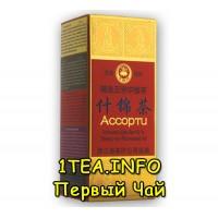 Чай Небесный аромат ассорти 5 видов 150гр