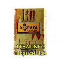 Чай Жамбо Африка дамi 225 г.