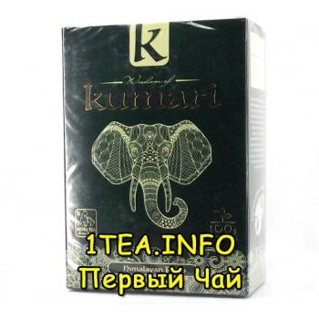 kumari Himalayan Fresh Tea 200гр