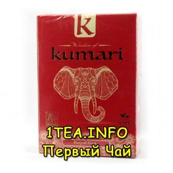 kumari Royal Tea 200гр
