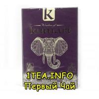 Чай kumari Select Tea 100гр