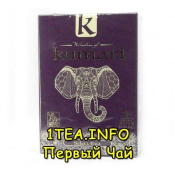 kumari Select Tea 100гр