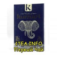 Чай kumari Strong Brew Tea 200гр