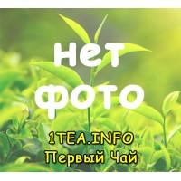 Чай PURITEA крупнолистовой в железной банке 200 грамм