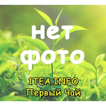 Чай ARMAN кенийский с пиалой 500 гр.