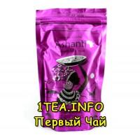 Чай Ashanti кенийский с бергамотом 200гр