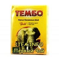 Тембо Gold кенийский гранулированный 100 гр.